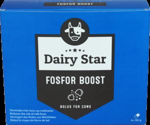 Bolus Fosfor Boost