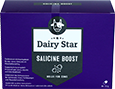 Salicine Boost Bolus